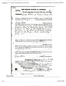 1848georgebolleriowaland-1