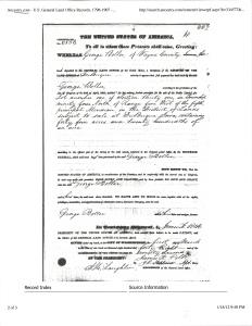 1848georgebolleriowaland-1a
