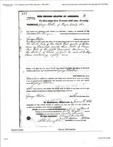 1848georgebolleriowaland-2