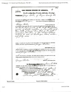 1848georgebolleriowaland-3