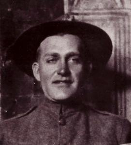 1918JohnDillHulme