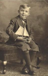 1920sBoyGeorge
