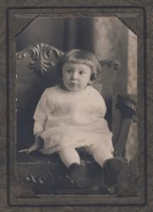 1920sDixie Child 1200 dpi