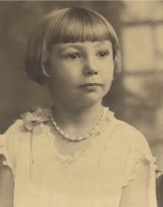 1920sDixieGirl