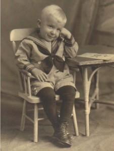 1920sLittleboyGeorge