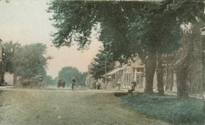 1920waylandmainstreet