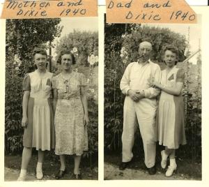 1930sDixieHollyEdie2