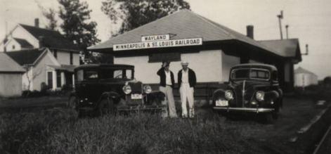 1930waylanddepot