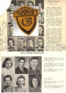 1940DixieHSJrCo