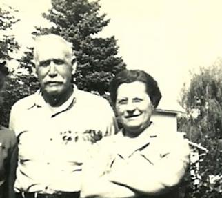 1940sOliveBoller&HHHulmeDad