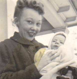 1946DixieEric