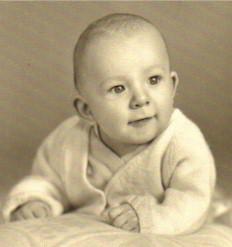 1946Ericbaby