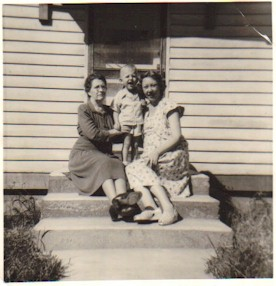 1948housea