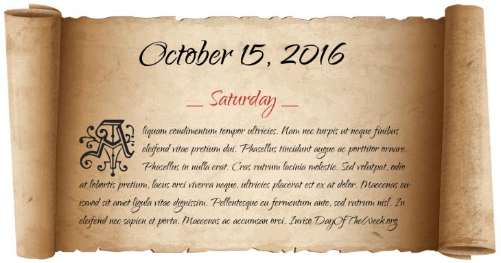 200-Oct15.jpg