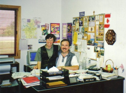 95ROLOffice