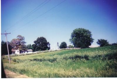 bollerfarm