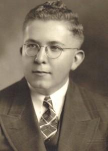 Georgepic