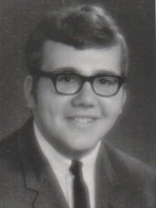 m-1969MartyHighSchool