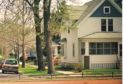 MS-199014thSt