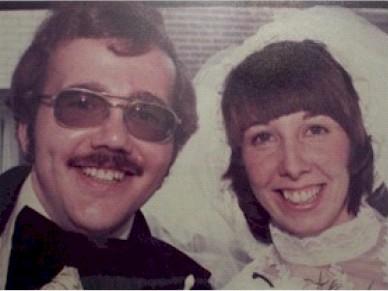 MS-wedding