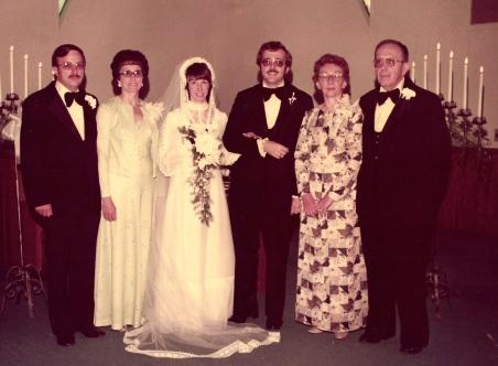 MS-wedding71275b