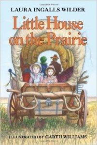 pic-littlehouse