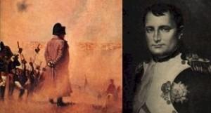 pic-napoleon2