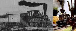 pic-railroads