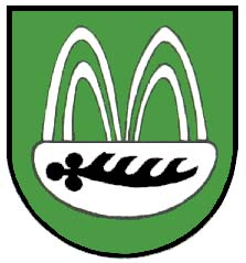 pic-Wappen_Bad_Boll