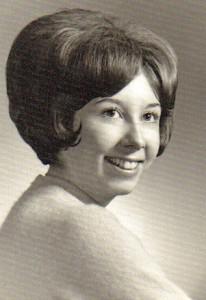 s-1967-68SandyHSGrad