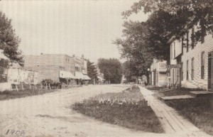 waylandmain1908