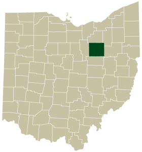 wayne-county-ohio