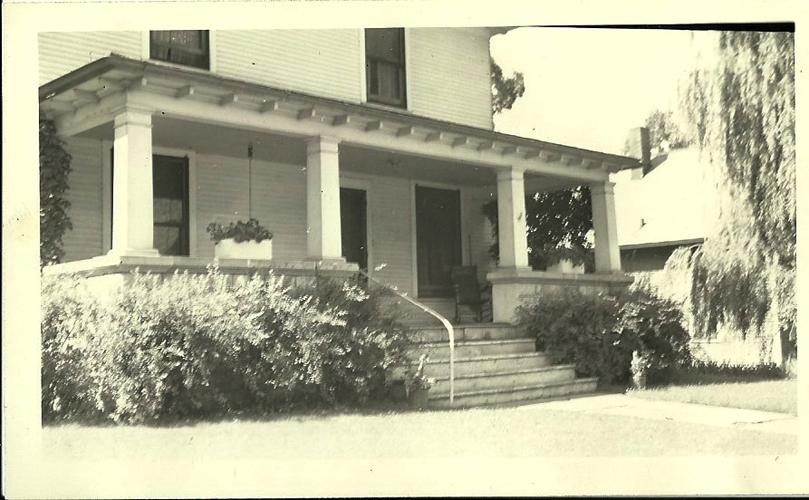 1920olivewaldowaylandhome