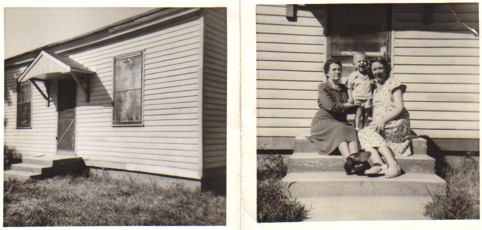 1948house