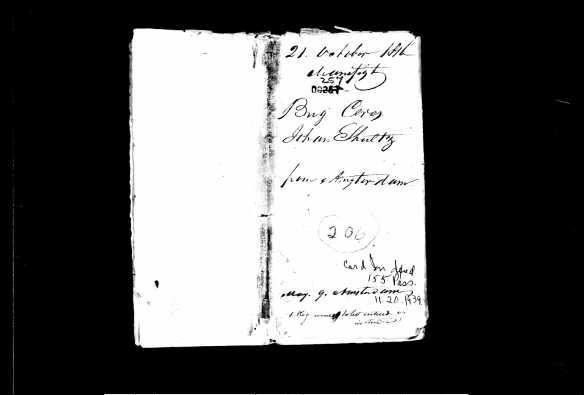 1816shiprecord-p259