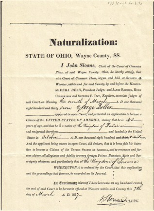 1837-naturalization