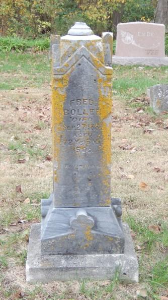1887-frederickbollertombstone