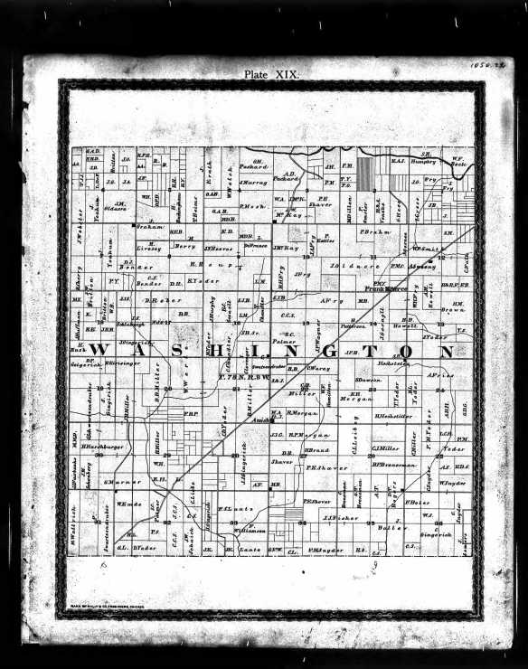 1889Bollerpropertymap.jpg