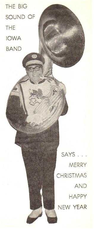 m-1969martyhawkeyeband