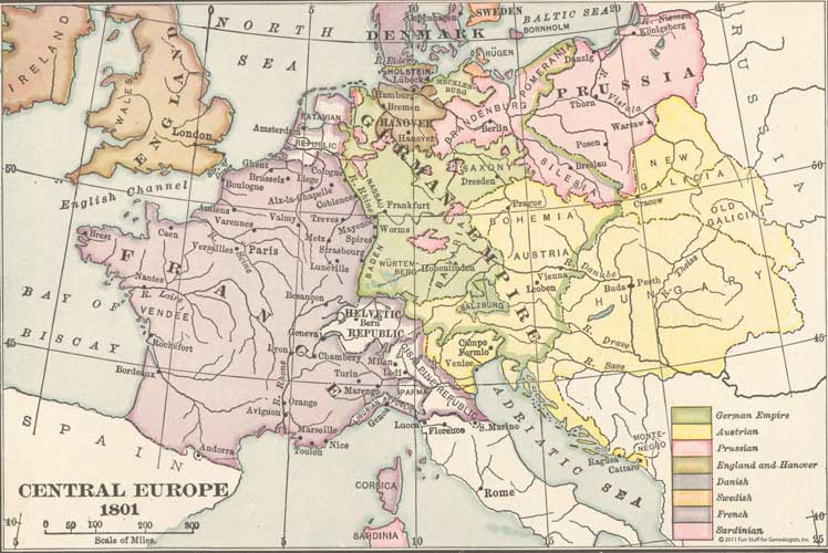 map-europe-central-1801