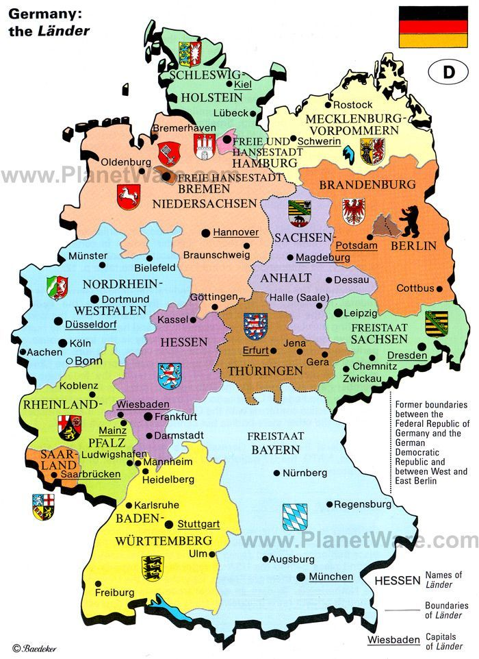 map-of-germany-with-cities-and-states-4-the-lander-there-are-16-federal-in