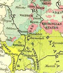 pic-germanmap1866-71a