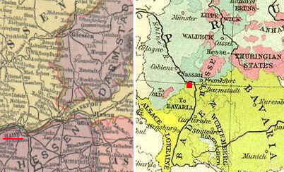 pic-germanmap1866-71b