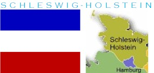 pic-schleswig
