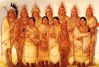 iowa-indians-clothes