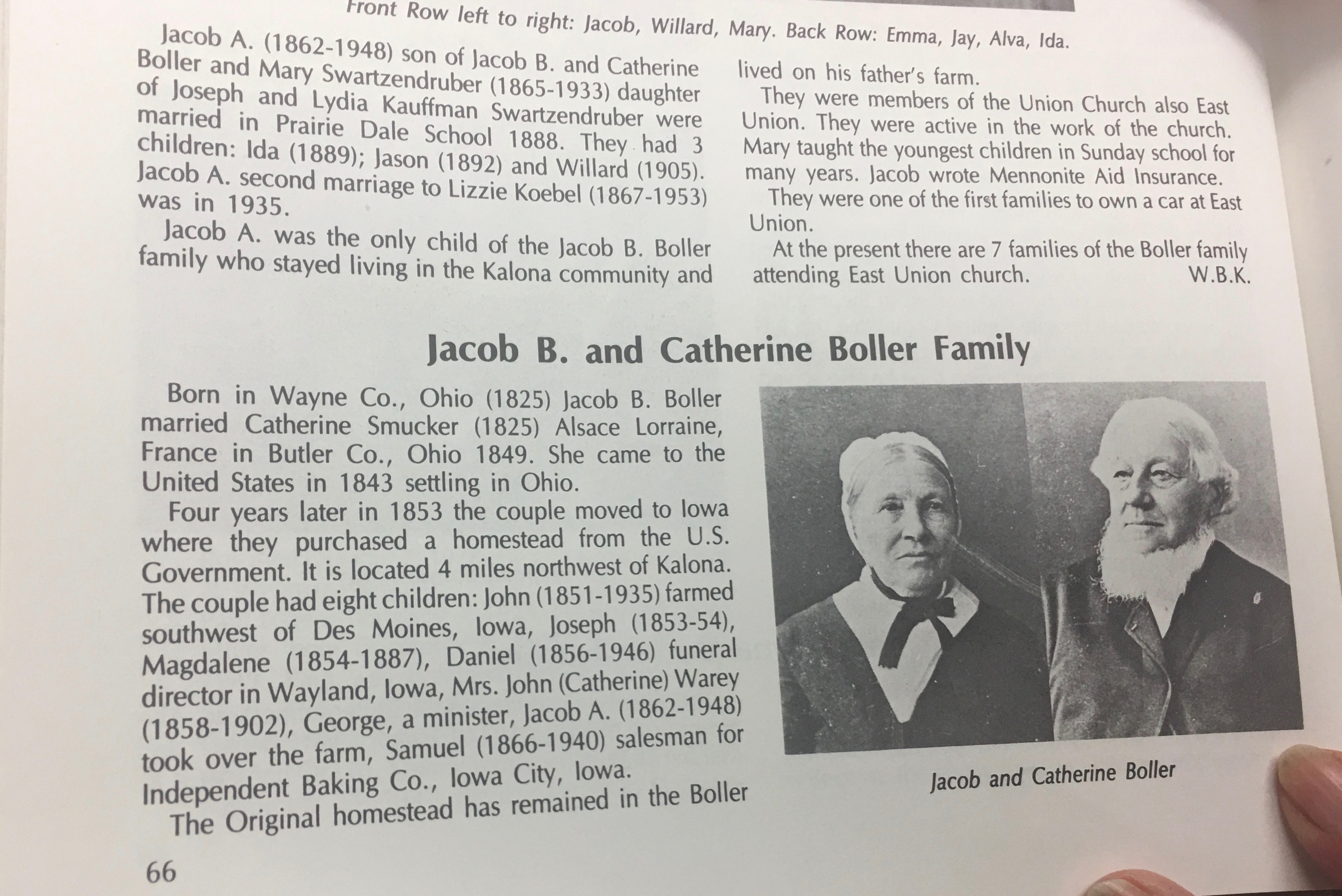 JacobCatherineBoller
