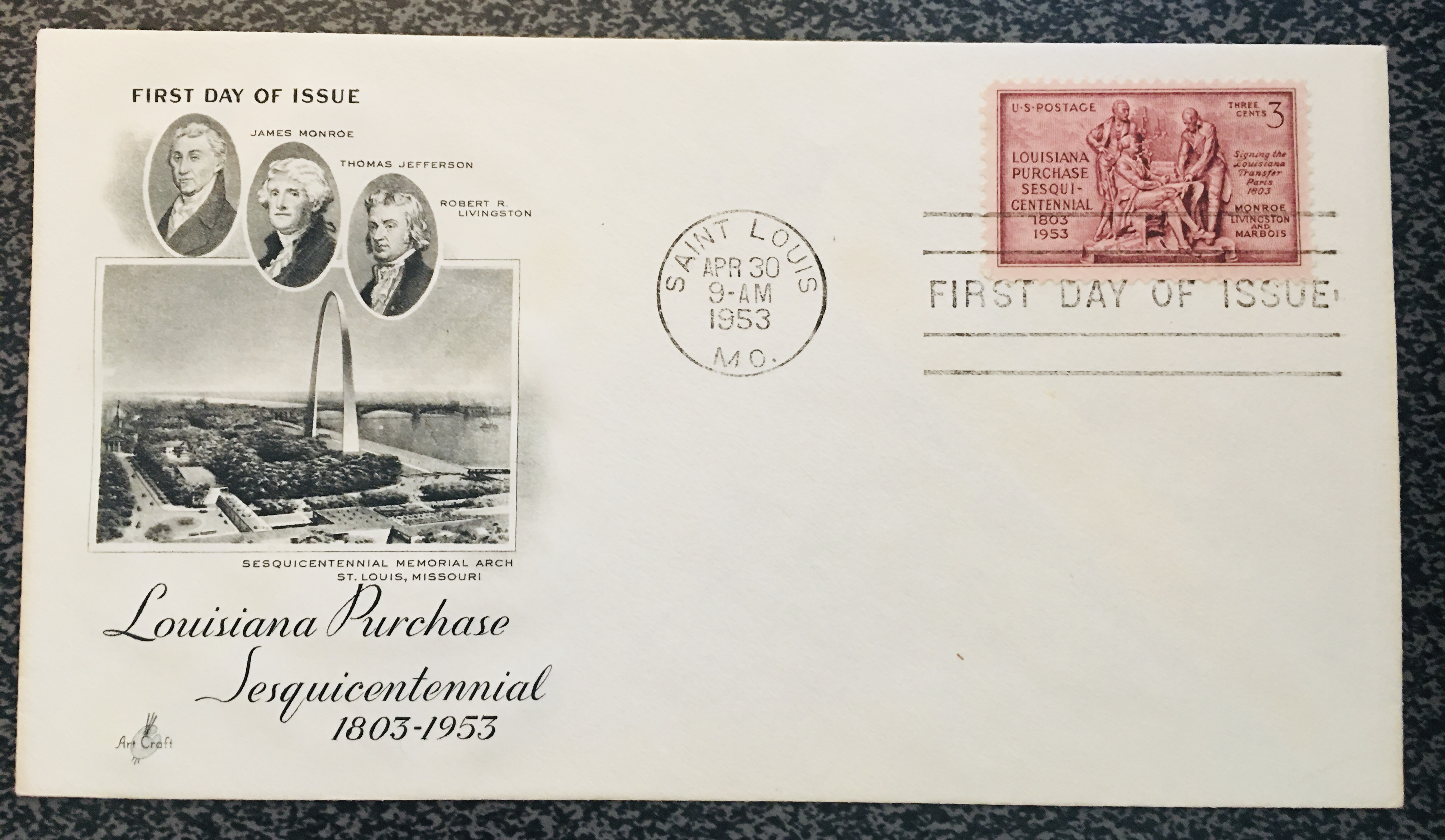 1020FDC