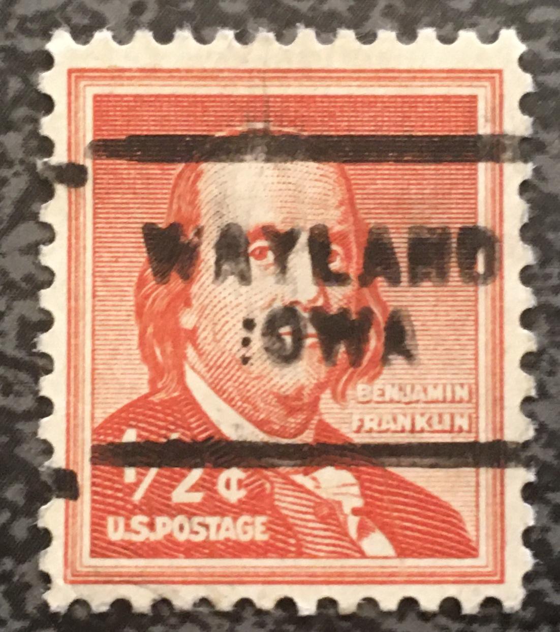 1030-Franklin