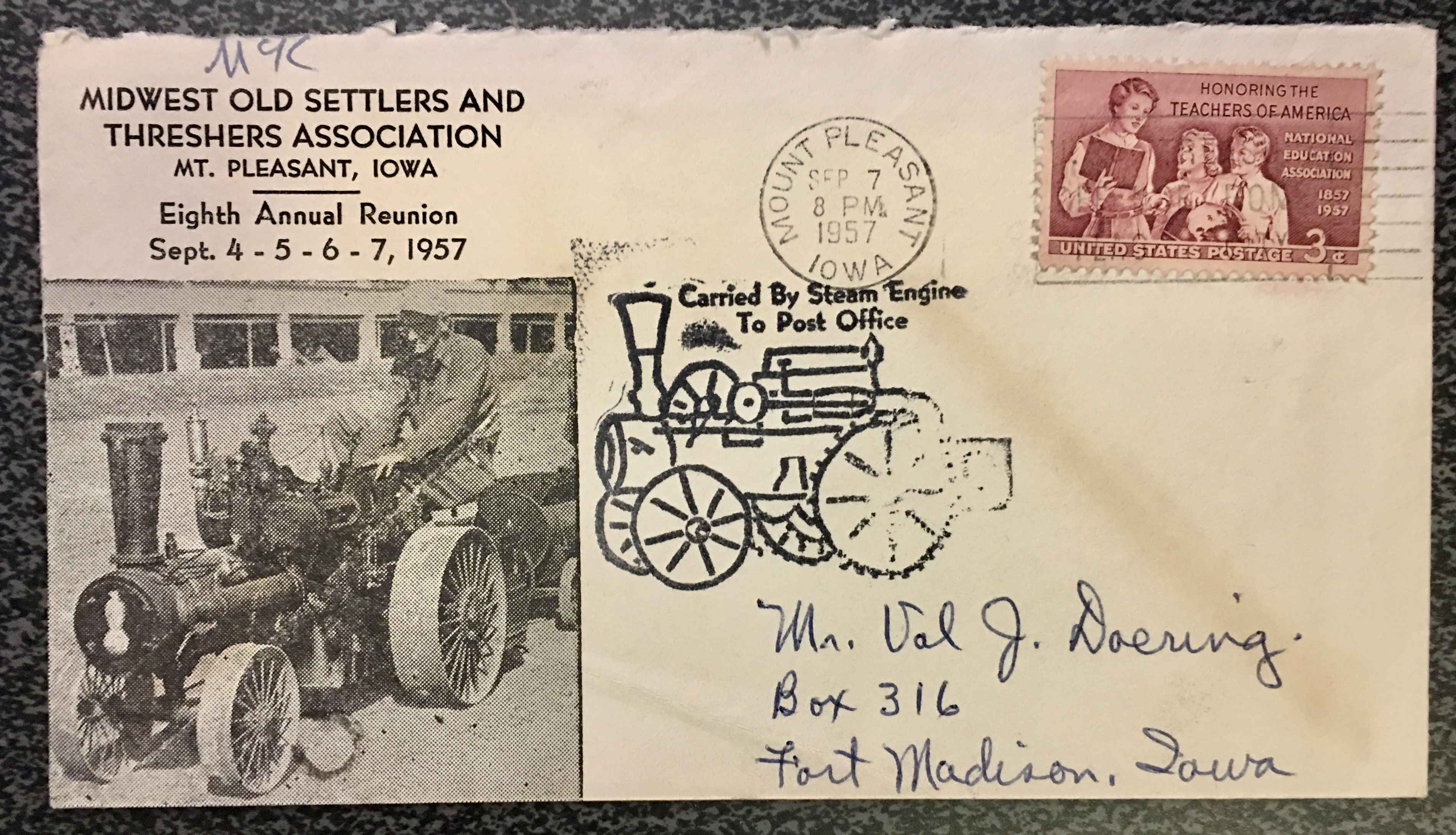 1093-1957Cover