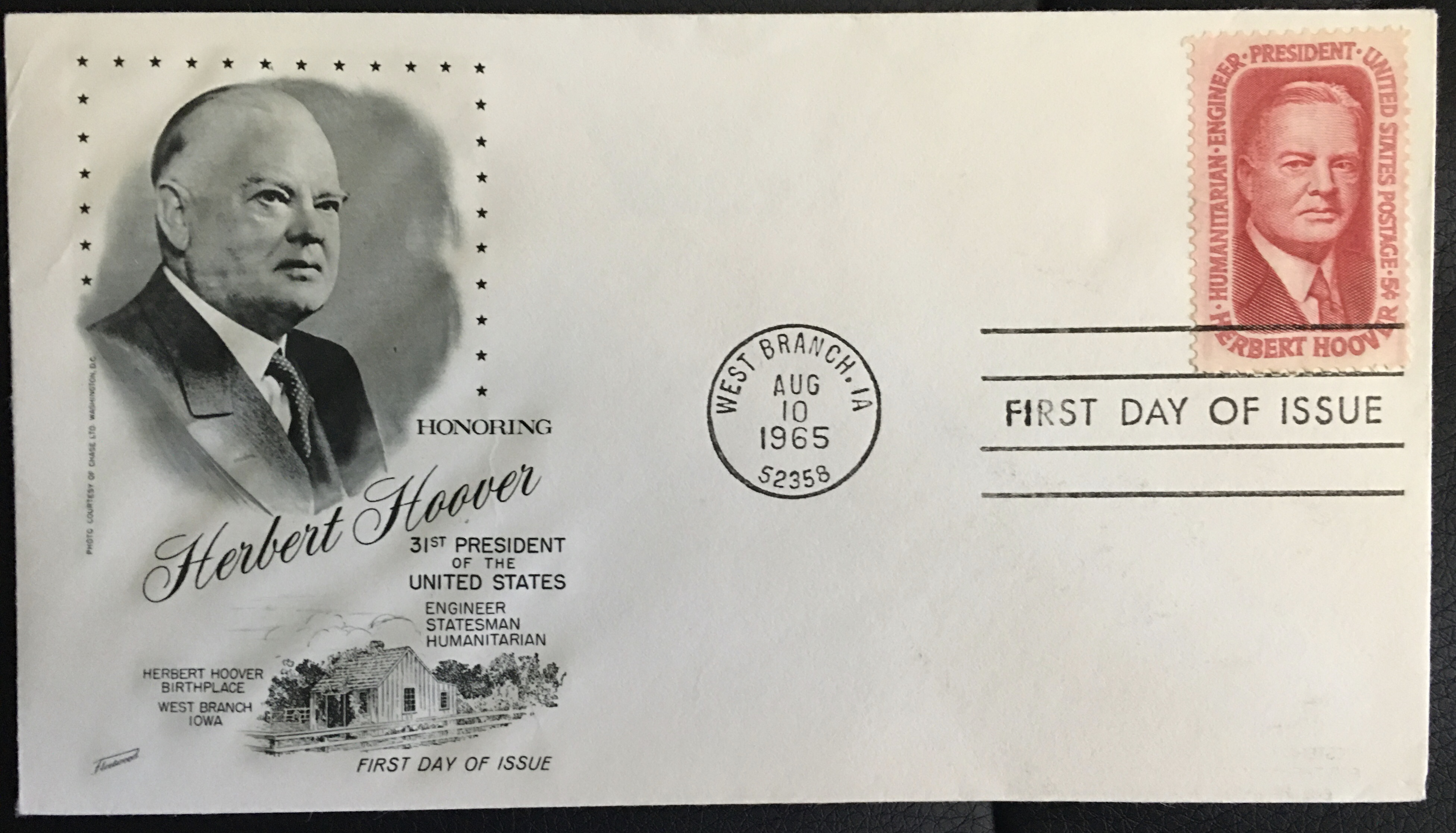 1269FDC